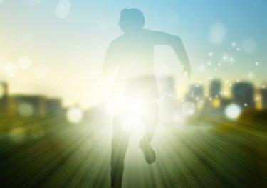 【スピード狂】起業家の最大の武器とは?(中村司)