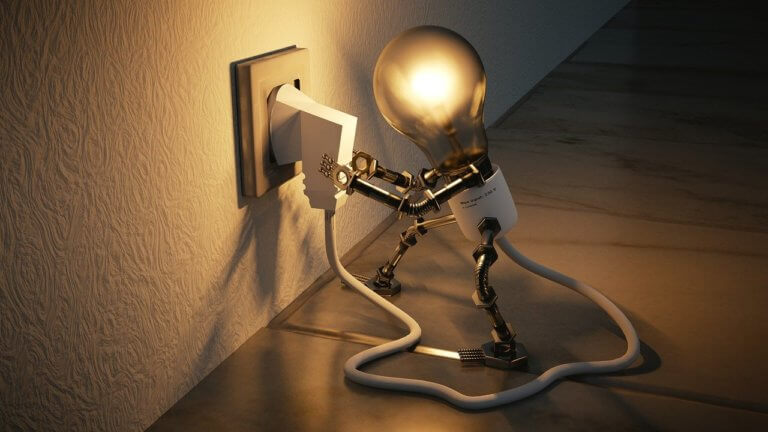【発想法】新規事業アイデアの生み出し方