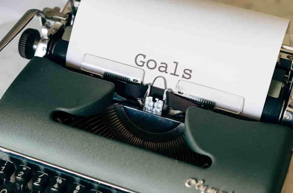 経営者 に なる に は 目標