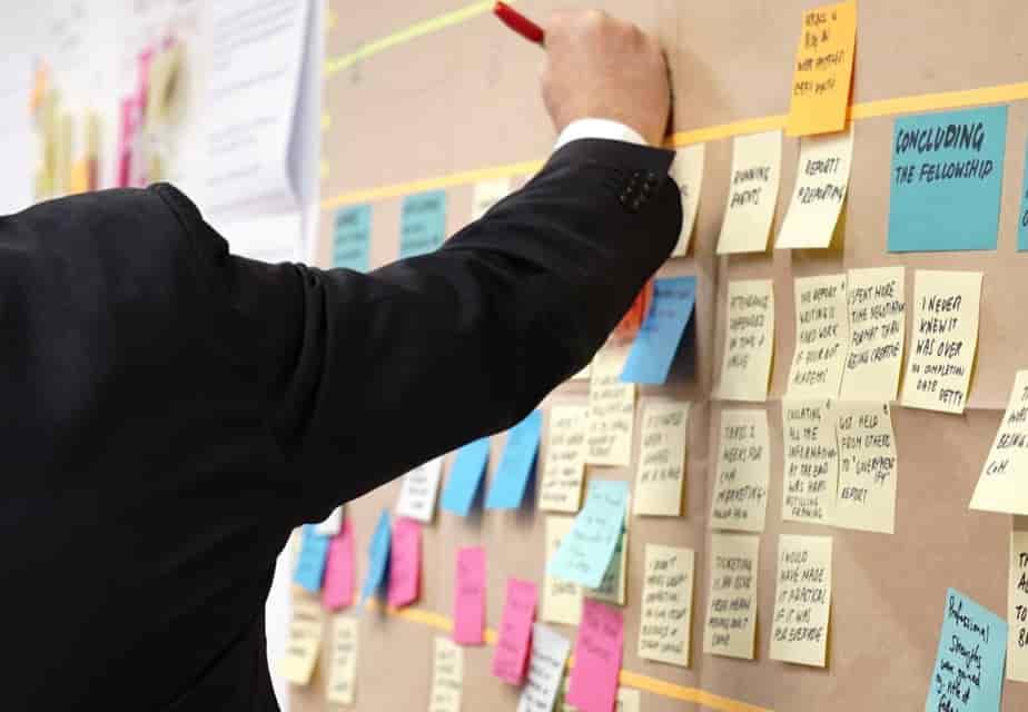 個人起業 成功 する に は アイデア