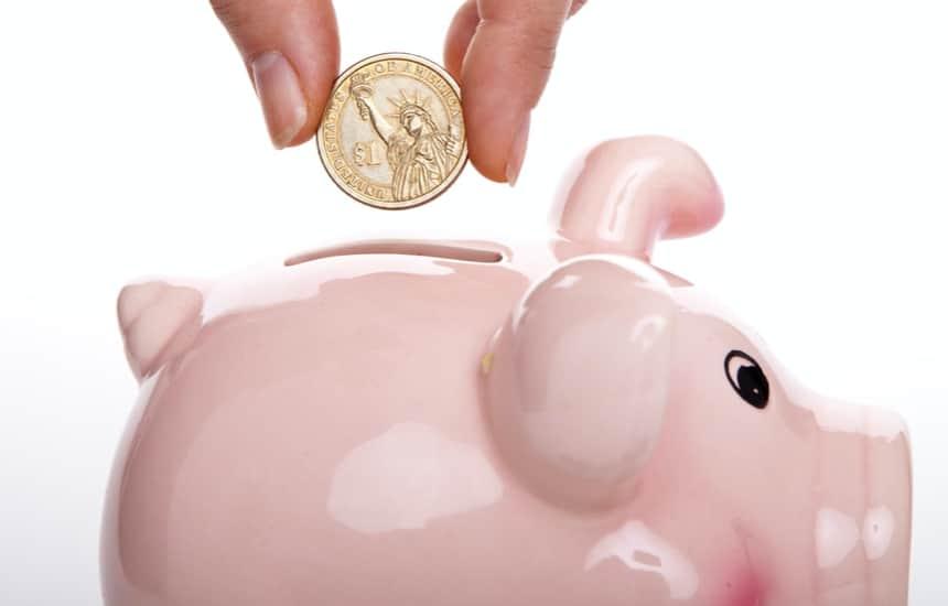 個人起業 成功 する に は 資金