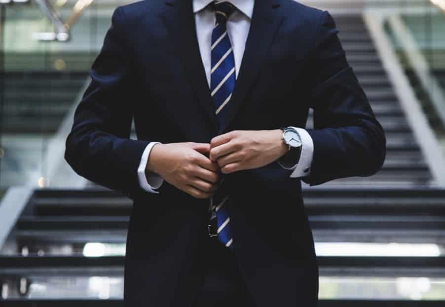 個人起業 成功 する に は 専門家