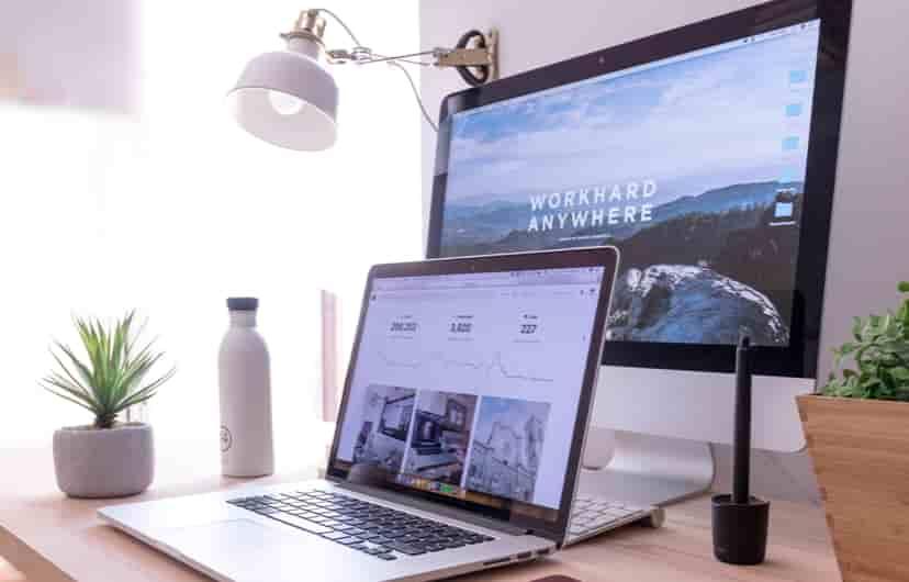 主婦 起業 アイデア ウェブデザイン