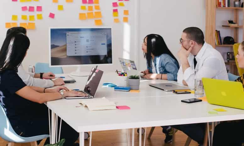 起業 仕方 競合調査