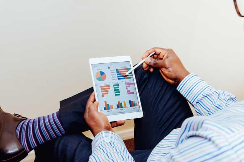 起業 仕方 融資 投資家 VC