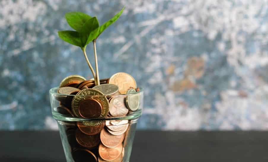 起業 仕方 融資 補助金