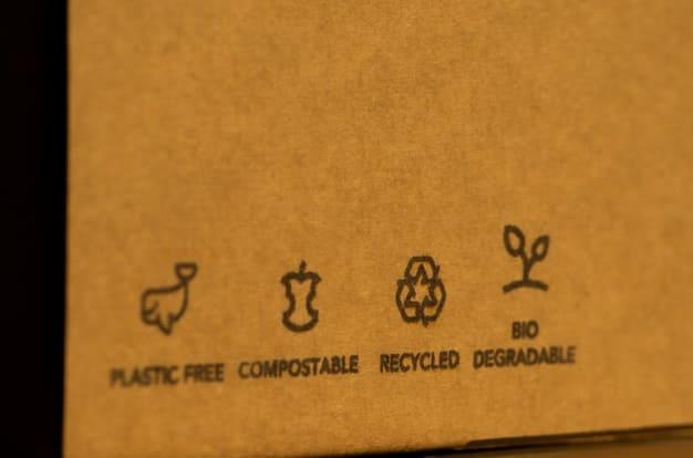 これから 起業 する な ら 今 業界 リサイクル
