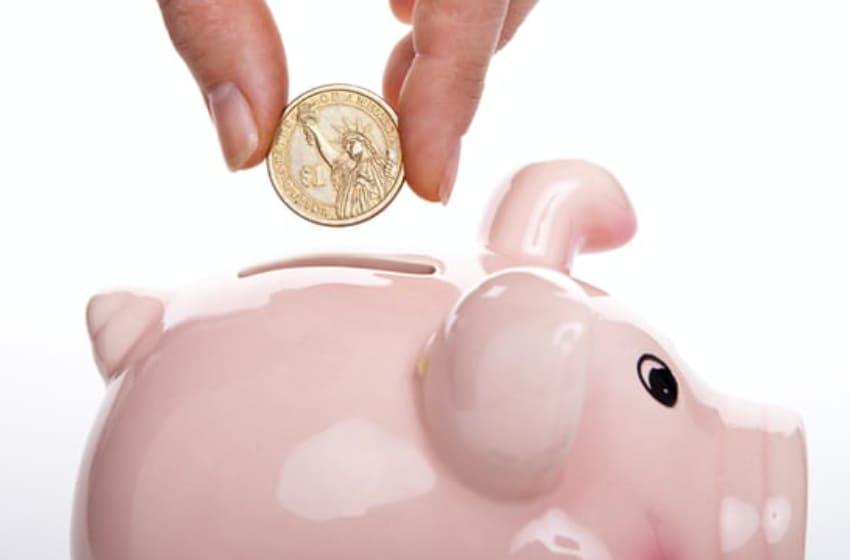 起業 借金 対策