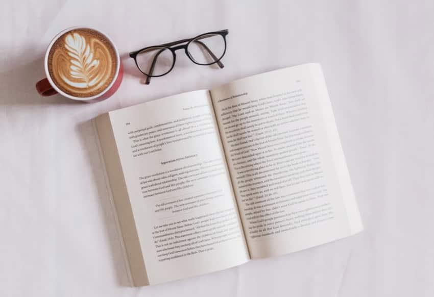 一人起業の成功パターン 電子書籍