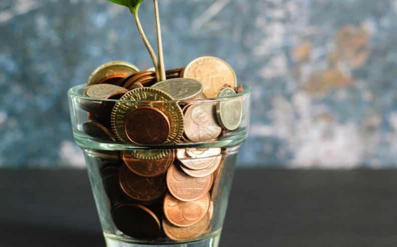 スキル なし 起業 事業資金