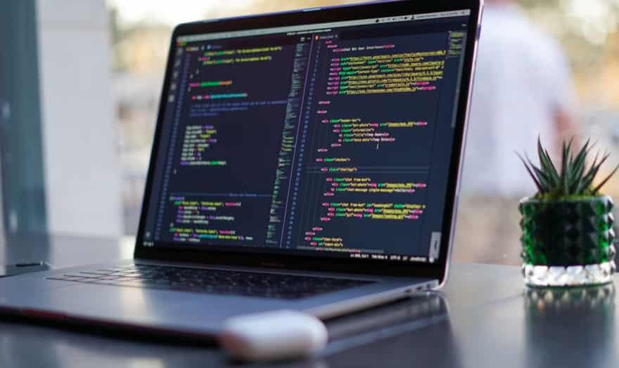 web サービス 起業 プログラミング