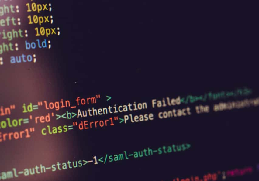 web サービス 起業 注意点