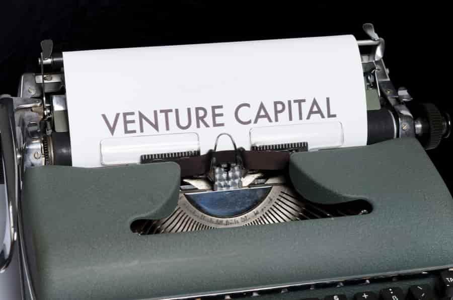 起業 お金 国からもらえる