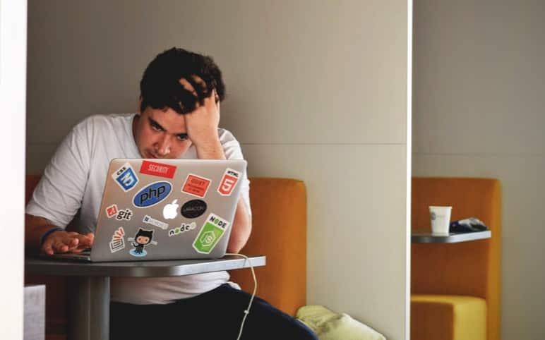 起業 デメリット ストレス