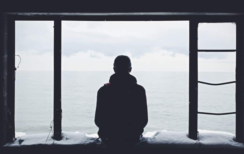 起業 デメリット 孤独
