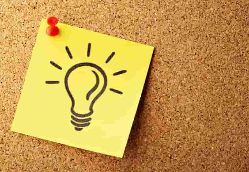 会社員 起業 アイデア