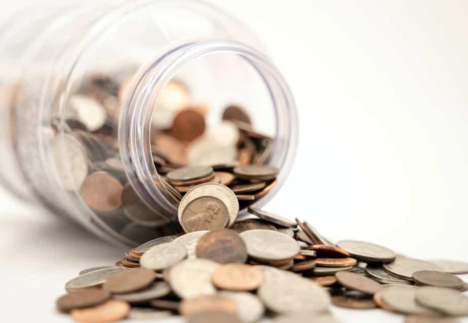 会社員 起業 注意点 資金