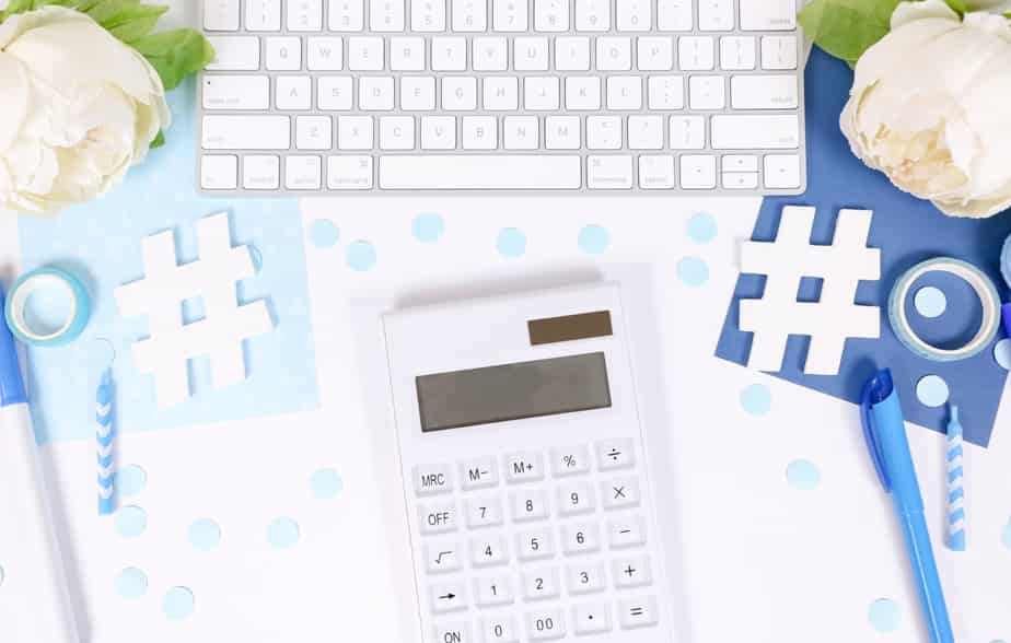 起業 メリット 税金 所得控除