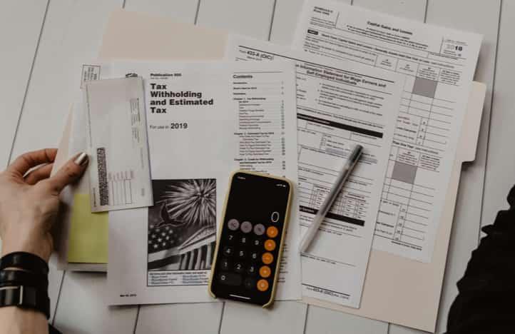起業 メリット 税金 消費税
