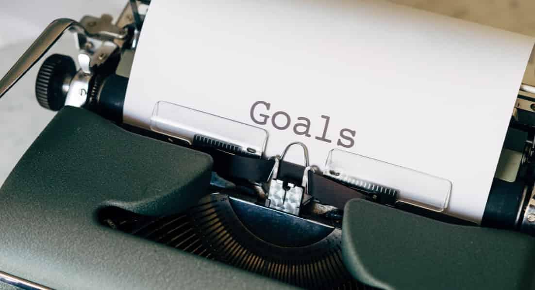一人 起業 の 成功 パターン 目標