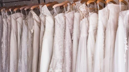 起業 成功 例 週末 Wedding-dress.info
