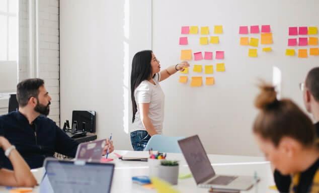起業とは何か 創業