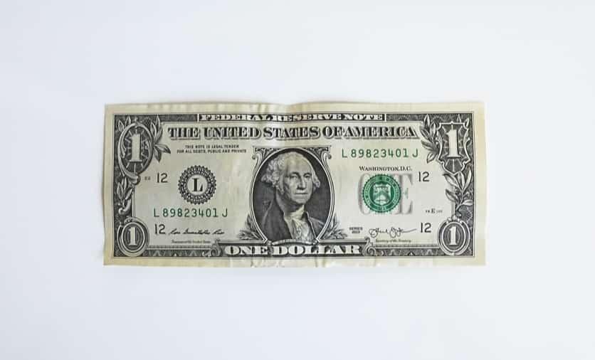 起業 自己破産 者 注意点 資金調達