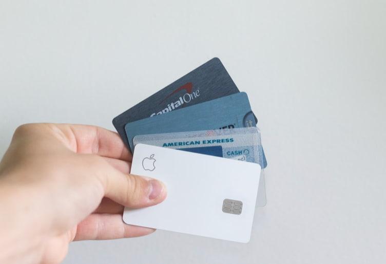 起業 自己破産 者 注意点 クレジットカード