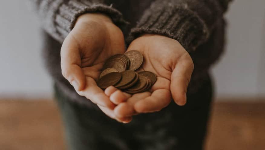 起業 自己破産 者 注意点 資金