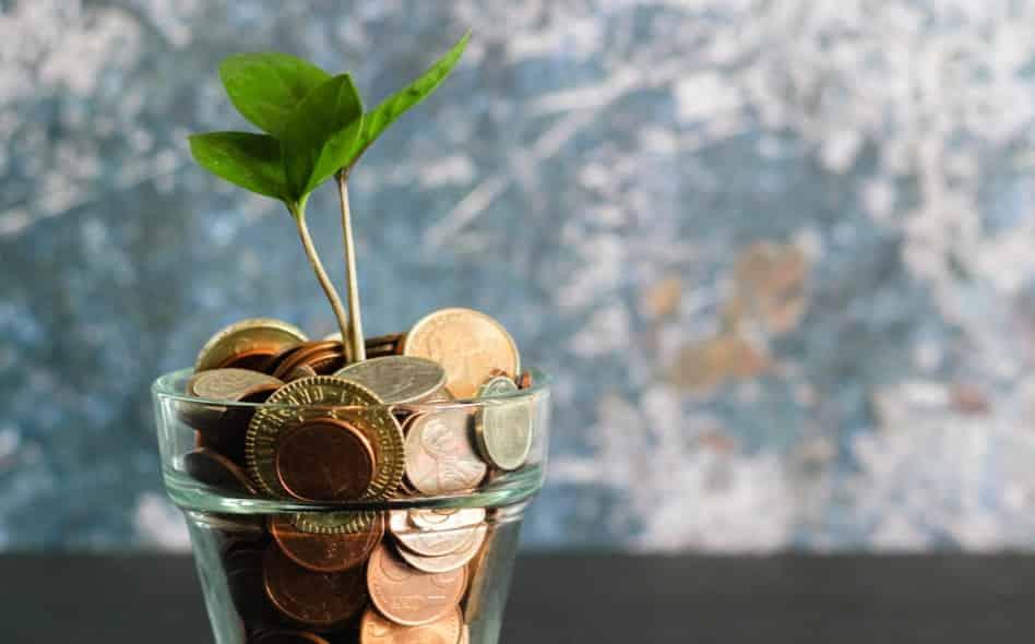 起業 自己破産 者 小資本