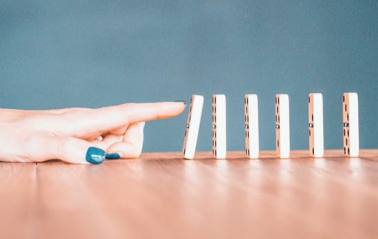 起業 失敗談 から 学ぶ 原因 連鎖倒産