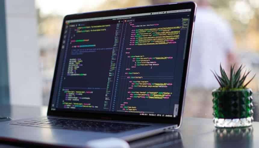 起業 ランキング プログラミング