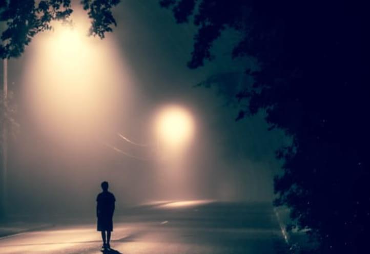 起業 不安 孤独