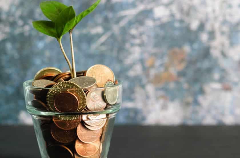 起業 倒産 方法