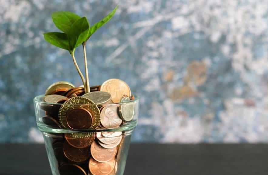 起業 ネタ 小資金