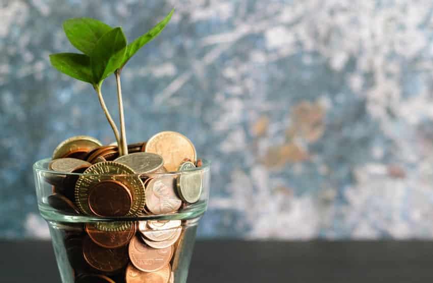 起業 する に は 資金