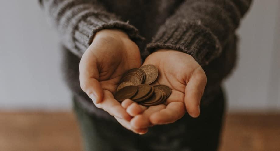起業 する に は 小資金