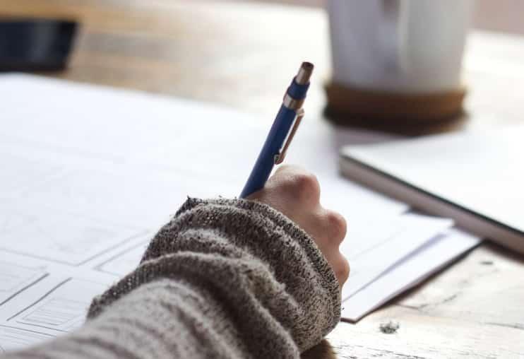 起業 する に は 成功 特徴 勉強