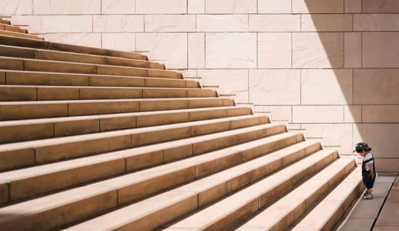 起業 する に は 再挑戦