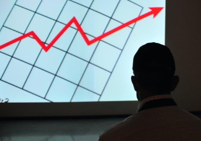 利益率 計算 出し方 売上高総利益率 粗利率