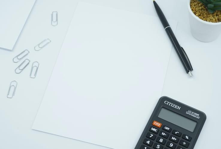 利益率 計算 出し方 売上高営業利益