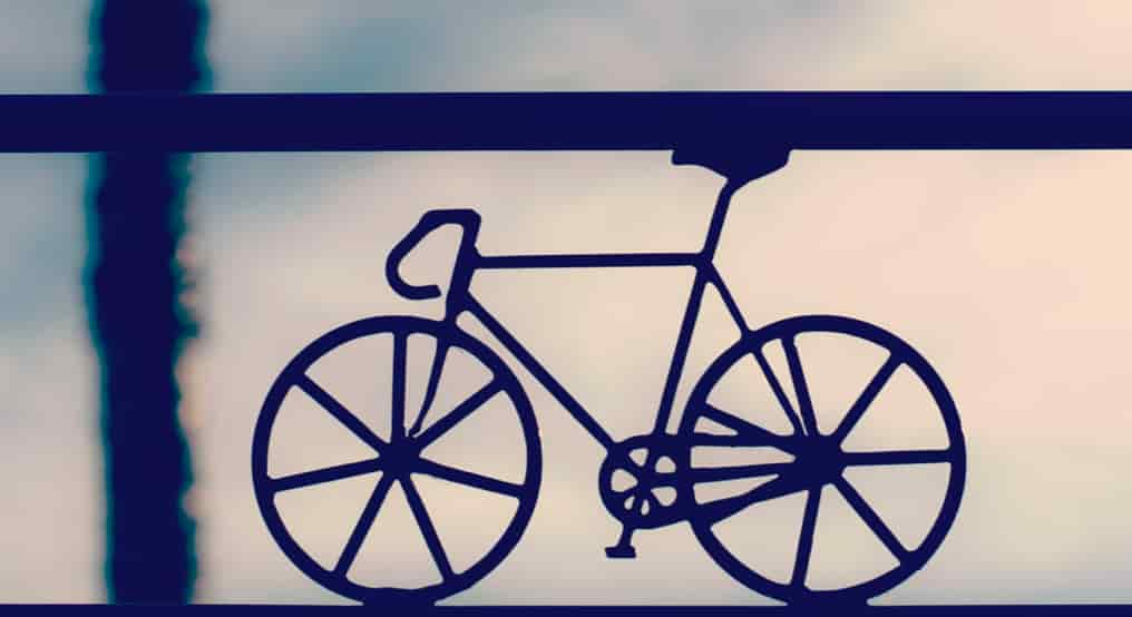 起業 アイデア 自転車修理