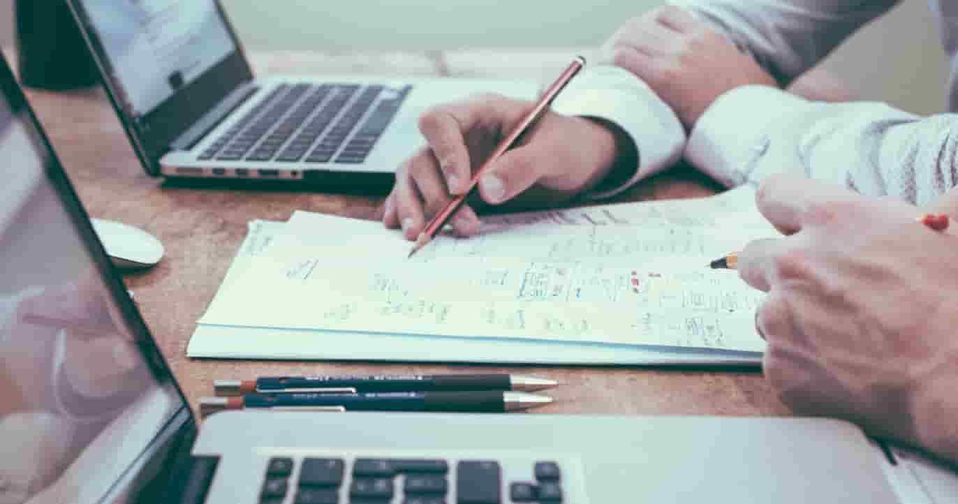 起業 アイデア 経費削減