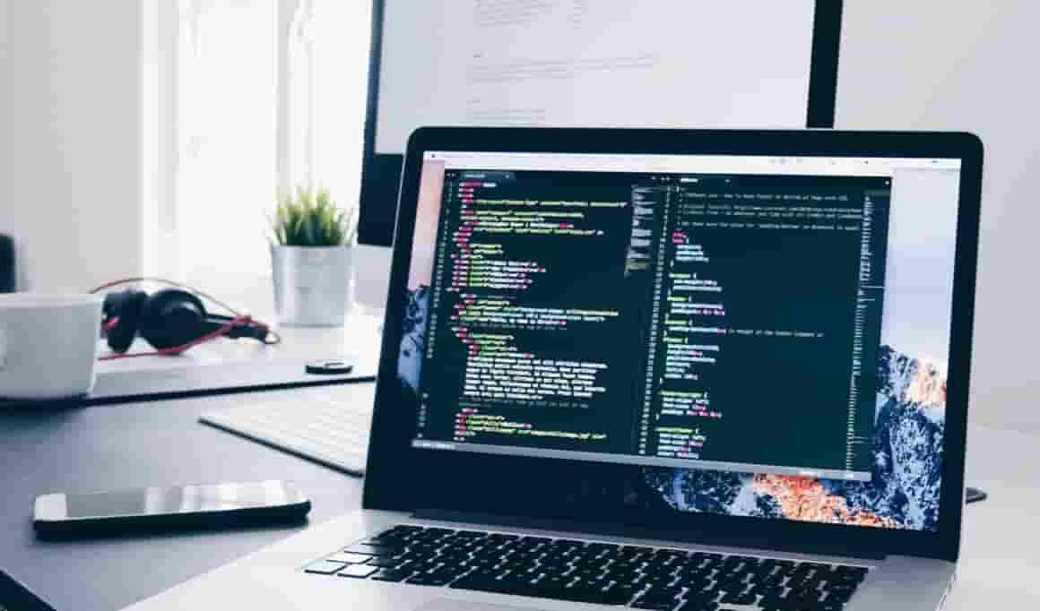 起業 アイデア アプリ開発