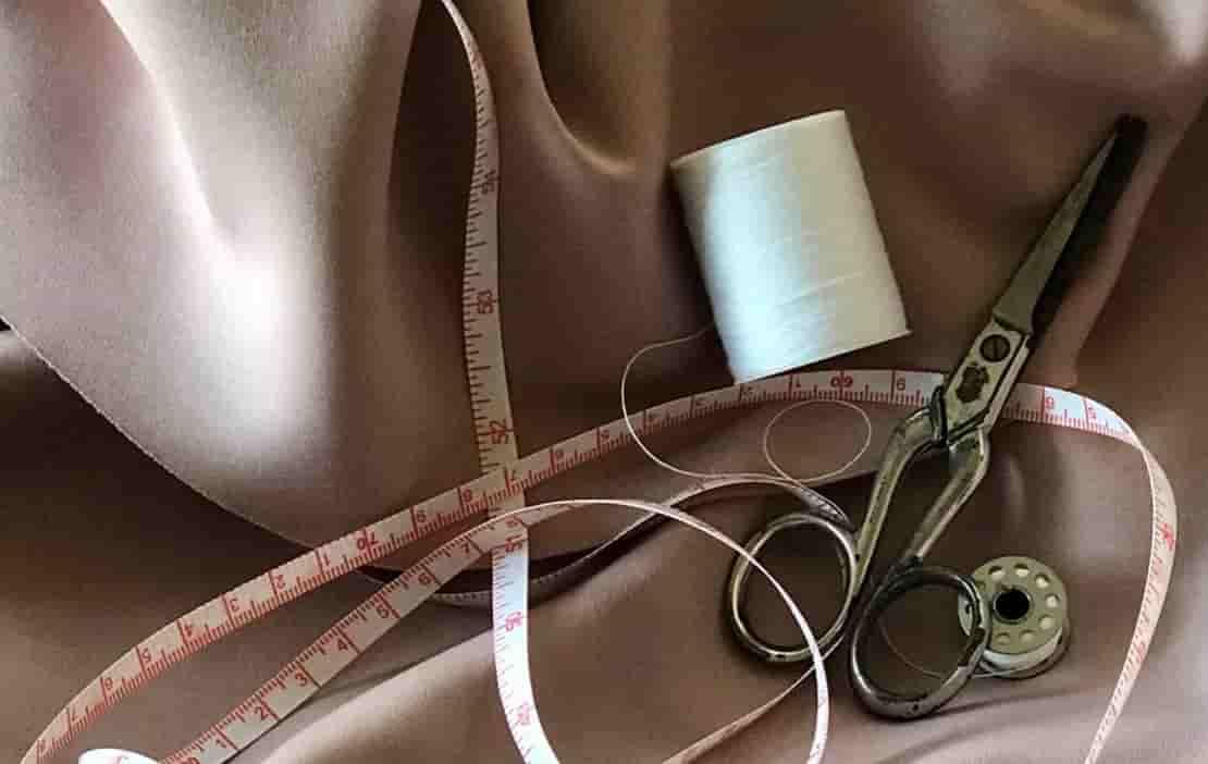 起業 アイデア 縫い物