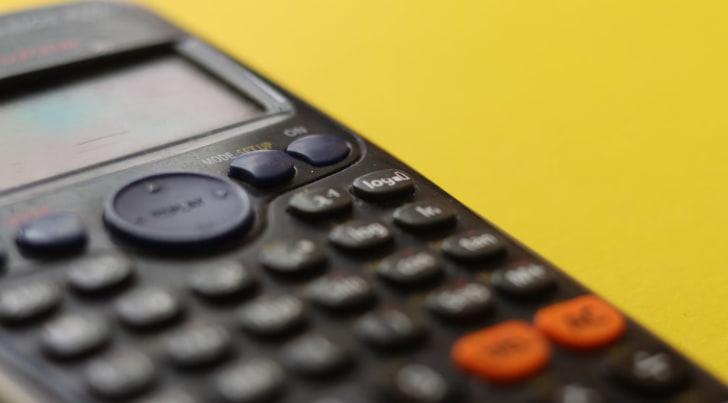 安全余裕率の計算方法と計算例 損益分岐点