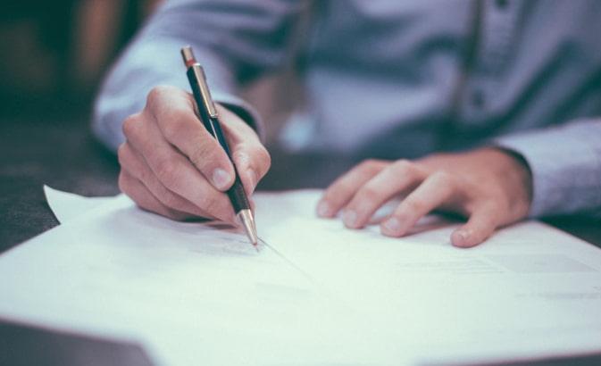 損益計算書と貸借対照表の両方を評価