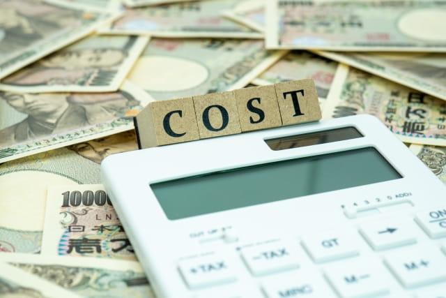 ストックビジネスとは 導入コスト