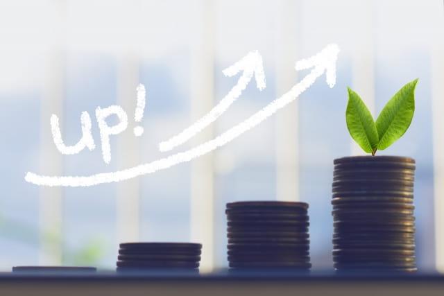 ストックビジネスとは 収益の安定化
