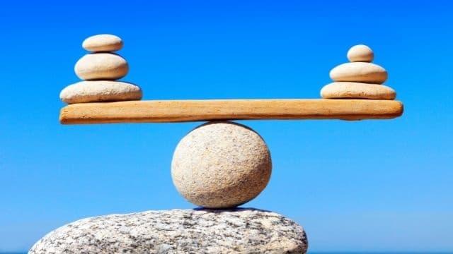 粗利率 活用方法1 仕入価格・提供価格の妥当性を判断